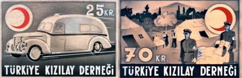Source: kızılay.org